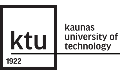 Kaunas Technical University